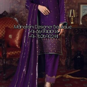 Stylish and elegant Trouser Suits Canada . Embrace the season's new tailored silhouettes with our online collection at Maharani Designer Boutique. Trouser Suits Canada , Trouser Suit All In One, Trouser Suit For Girl , Trouser Suit Brand, Trouser Suits Women, boutique plazo suit design, stylish ladies trouser suits, ladies fashion trouser suits,trouser suits for weddings ladies, elegant, trouser suits for weddings, wedding trouser suits for mother of the bride uk, womens, trouser suits for weddings uk, plazo style suits images, Trouser Suits For Weddings, Trouser Suits Canada, Maharani Designer Boutique France, spain, canada, Malaysia, United States, Italy, United Kingdom, Australia, New Zealand, Singapore, Germany, Kuwait, Greece, Russia, Poland, China, Mexico, Thailand, Zambia, India, Greece