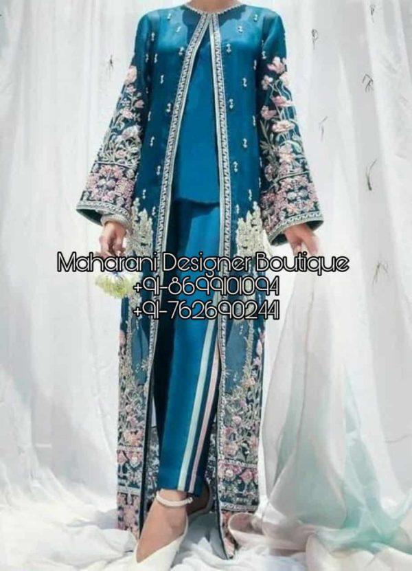 Buy Trouser Suits Womens Wedding / trouser salwar kameez & suits for women. ... Maharani Designer Boutique,Trouser Suits For Ladies Trouser Suits Womens Wedding, trouser suits, trouser suits women, trouser suits womens, trouser suits for mother of the bride, trouser suits mother of the bride, punjabi trouser suits, latest punjabi trouser suits, punjabi suits boutique in canada, punjabi suits online boutique canada, buy punjabi suits online canada, Trouser Suits Womens Wedding, Maharani Designer Boutique France, spain, canada, Malaysia, United States, Italy, United Kingdom, Australia, New Zealand, Singapore, Germany, Kuwait, Greece, Russia, Poland, China, Mexico, Thailand, Zambia, India, Greece
