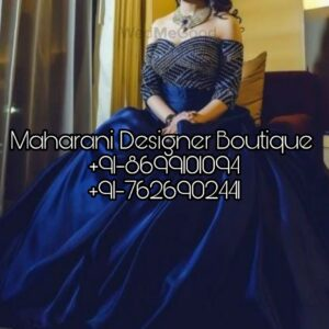 Choose Wedding Reception Gown For Bride outfits in velvet and silk for your reception sarees, lehengas, anarkalis and gowns at Maharani Designer Boutique. Wedding Reception Gown For Bride, designer evening gown sale, designer evening gowns for sale, designer evening gowns 2019, designer evening gown plus size, designer long sleeve dress, designer evening gowns with sleeves, designer evening gowns for less, designer evening gown rental, designer long gown, designer evening gowns for sale, designer evening gowns toronto, designer evening gowns canada, designer evening gowns 2020, designer evening gowns with long sleeves, designer evening gowns 2018, designer long sleeve dress, designer evening gowns new york, designer long gowns in hyderabad, designer evening gowns for baby girl, designer long gowns online, Wedding Reception Gown For Bride, Maharani Designer Boutique France, Spain, Canada, Malaysia, United States, Italy, United Kingdom, Australia, New Zealand, Singapore, Germany, Kuwait, Greece, Russia, Poland, China, Mexico, Thailand, Zambia, India, Greece