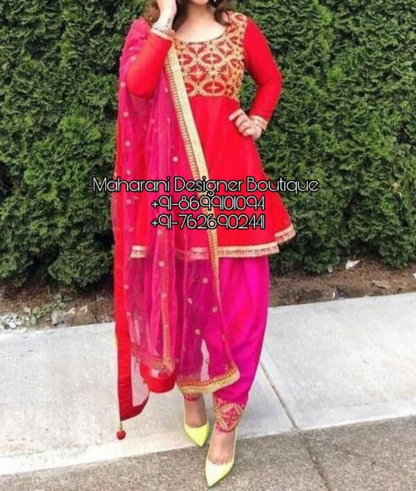 Buy Wedding Salwar Suit Online Shopping at Maharani Designer Boutique, we offer indian wedding salwar suits for women of famous designer at awesome Wedding Salwar Suit Online Shopping, Red Color Bridal Salwar Suit , Online Boutique For Salwar Kameez, Boutique Style Punjabi Suit, ssalwar kameez, salwar kameez pakistani, salwar kameez online, salwar kameez online usa, salwar kameez near me, salwar kameez black, salwar kameez ready made, Wedding Salwar Suit Online Shopping, Maharani Designer Boutique France, Spain, Canada, Malaysia, United States, Italy, United Kingdom, Australia, New Zealand, Singapore, Germany, Kuwait, Greece, Russia, Poland, China, Mexico, Thailand, Zambia, India, Greece