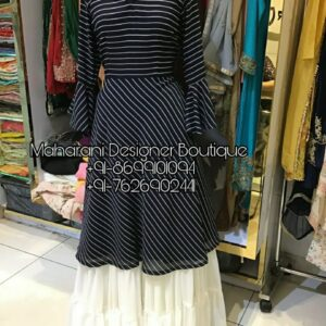 Buy Western Dress Boutique online from Maharani Designer Boutique the trendy range of casual dresses, formal dresses & western dresses. Western Dress Boutique, western dresses, western dresses for weddings, western dresses for women, western dresses style, western dresses plus size, western dresses for girls, western dresses girl, western dresses long, western dresses short,western dresses for kids western dresses party wear, western dresses for party, western dress code, western dress design, western dress boutique, western dresses for winter,Western Dress Boutique, Maharani Designer Boutique France, Spain, Canada, Malaysia, United States, Italy, United Kingdom, Australia, New Zealand, Singapore, Germany, Kuwait, Greece, Russia, Poland, China, Mexico, Thailand, Zambia, India, Greece