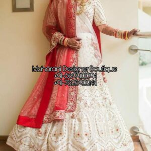 Shop latest designs of Partywear Long Dresses & party wear gowns online at Maharani Designer Boutique .. White And Red Bridal Lehenga. White And Red Bridal Lehenga, Lehenga And Choli, New Design Bridal Lehenga, Bridal Designer Lehenga Online, Bridal Designer Lehenga Online Shopping , bridal dress online, bridal boutiques online, bridal dress online in pakistan, latest lehenga designs for punjabi bridal, punjabi bridal lehenga design, Bridal Designer Lehenga Online Shopping, latest punjabi bridal lehenga, bridal dress online pakistan, bridal dress indian online, bridal wear indian online, Lehenga Choli Images For Girl, Bridal Designer Lehenga Online, lehenga suit design 2019, lehenga style suits online, Bridal Designer Lehenga Online Shopping, Bridal Designer Lehenga Online, White And Red Bridal Lehenga, Maharani Designer Boutique France, Spain, Canada, Malaysia, United States, Italy, United Kingdom, Australia, New Zealand, Singapore, Germany, Kuwait, Greece, Russia, Poland, China, Mexico, Thailand, Zambia, India, Greece