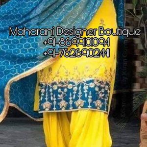 Shop Yellow Salwar Kameez online at Maharani Designer Boutique. Explore the latest collection of yellow salwar kameez designs and patterns at best price. Yellow Salwar Kameez , Online Boutique For Salwar Kameez, Boutique Style Punjabi Suit, ssalwar kameez, salwar kameez pakistani, salwar kameez online, salwar kameez online usa, pakistani salwar kameez online shopping, salwar kameez online shopping in pakistan, Salwar Suit Design For Girl Latest, pakistani salwar kameez online sale, online pakistani salwar kameez shopping usa, Boutique Style Punjabi Suit, salwar kameez white, salwar kameez usa online, designs for salwar kameez, salwar kameez design, salwar kameez unstitched, salwar kameez near me, salwar kameez black, salwar kameez ready made, Yellow Salwar Kameez , Maharani Designer Boutique France, Spain, Canada, Malaysia, United States, Italy, United Kingdom, Australia, New Zealand, Singapore, Germany, Kuwait, Greece, Russia, Poland, China, Mexico, Thailand, Zambia, India, Greece