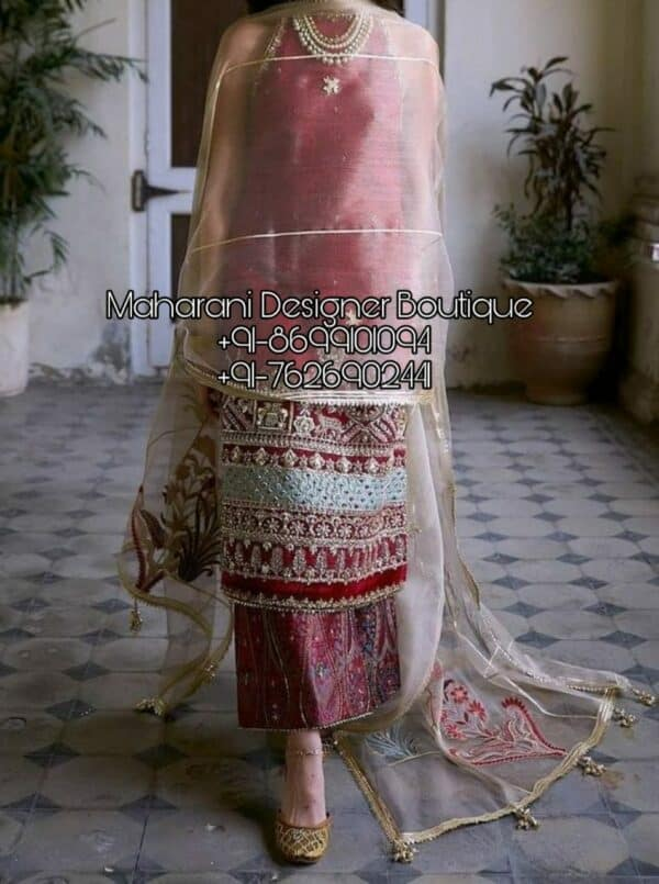 Buy Boutique Design Plazo Suit and Plazo Dresses online from Maharani Designer Boutique. Latest collection of Plazo Suits designs at low prices. Boutique Design Plazo Suit , boutique plazo suit, Trending Plazo Suits, plazo suits, palazzojumpsuit, plazo suit party wear, Latest Plazo Design, boutique style plazo suits, boutique plazo suit, punjabi boutique plazo suits, plazo suit price, plazo suit pics, Boutique Design Plazo Suit , Maharani Designer Boutique France, spain, canada, Malaysia, United States, Italy, United Kingdom, Australia, New Zealand, Singapore, Germany, Kuwait, Greece, Russia, Poland, China, Mexico, Thailand, Zambia, India, Greece