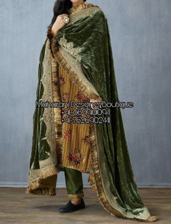 Buy Boutique In Chandigarh For Punjabi Suits to get best Punjabi suit collection. Find the latest designs at Maharani Designer Boutique. Boutique In Chandigarh For Punjabi Suits, Online Boutique For Salwar Kameez, Boutique Style Punjabi Suit, salwar kameez, pakistani salwar kameez online boutique, chandigarh boutique salwar kameez, salwar kameez shop near me, designer salwar kameez boutique, pakistani salwar kameez boutique, Boutique In Chandigarh For Punjabi Suits, Maharani Designer Boutique France, Spain, Canada, Malaysia, United States, Italy, United Kingdom, Australia, New Zealand, Singapore, Germany, Kuwait, Greece, Russia, Poland, China, Mexico, Thailand, Zambia, India, Greece