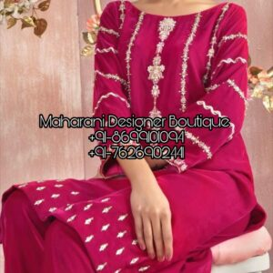 Do you want to find out about the best Boutique Ladies Suit also Elegant Designer ladies Punjabi Suit if so then Click Visit Maharani Designer Boutique. Boutique Ladies Suit, Boutique Style Punjabi Suit, salwar kameez, pakistani salwar kameez online boutique, chandigarh boutique salwar kameez, salwar kameez shop near me, designer salwar kameez boutique, pakistani salwar kameez boutique, Boutique Ladies Suit, Maharani Designer Boutique France, Spain, Canada, Malaysia, United States, Italy, United Kingdom, Australia, New Zealand, Singapore, Germany, Kuwait, Greece, Russia, Poland, China, Mexico, Thailand, Zambia, India, Greece