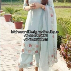 Buy Boutique Suits Online Shopping , Maharani Designer Boutique online . Latest collection of Plazo Suits designs at low prices.☆ OFFERS Boutique Suits Online Shopping , Maharani Designer Boutique, Boutique Style Punjabi Suit, salwar kameez, pakistani salwar kameez online boutique, chandigarh boutique salwar kameez, salwar kameez shop near me, designer salwar kameez boutique, pakistani salwar kameez boutique, Boutique Ladies Suit, Maharani Designer Boutique France, Spain, Canada, Malaysia, United States, Italy, United Kingdom, Australia, New Zealand, Singapore, Germany, Kuwait, Greece, Russia, Poland, China, Mexico, Thailand, Zambia, India, Greece