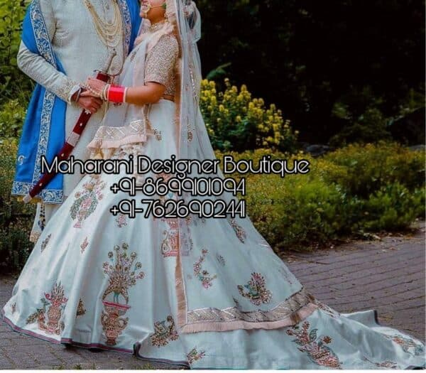 Shop for Women's Bridal Outfit Indian, Bridal Dresses, Maharani Designer Boutique Indian Wedding and Party wear dresses and other Indian Clothing Online. Bridal Outfit Indian, Maharani Designer Boutique, bridal dress online, bridal boutiques online, bridal dress online in pakistan, bridal dress online pakistan, bridal dress indian online, bridal wear indian online, bridal wear indian online shopping, lehenga suit design 2019, lehenga style suits online, Bridal Outfits Online, Maharani Designer Boutique France, Spain, Canada, Malaysia, United States, Italy, United Kingdom, Australia, New Zealand, Singapore, Germany, Kuwait, Greece, Russia, Poland, China, Mexico, Thailand, Zambia, India, Greece