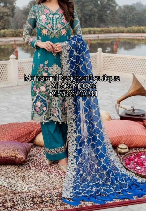 Looking for Bridal Pant Suits on your special day? A luxurious wedding pant suit is the perfect attire for the stylish bride at Maharani Designer Boutique. Bridal Pant Suits, trouser suits, trouser suits women, trouser suits womens, trouser suits for mother of the bride, trouser suits mother of the bride, punjabi trouser suits, latest punjabi trouser suits, punjabi suits boutique in canada, punjabi suits online boutique canada, buy punjabi suits online canada, Bridal Pant Suits, Maharani Designer Boutique France, spain, canada, Malaysia, United States, Italy, United Kingdom, Australia, New Zealand, Singapore, Germany, Kuwait, Greece, Russia, Poland, China, Mexico, Thailand, Zambia, India, Greece