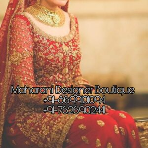 BuyBridal Salwar Suits, Salwar Suit , Maharani Designer Boutique for wedding online Fashion. Shop our indian wedding salwar kameez at best price. Bridal Salwar Suits, Maharani Designer Boutique,Boutique Style Punjabi Suit, salwar kameez, pakistani salwar kameez online boutique, chandigarh boutique salwar kameez, salwar kameez shop near me, designer salwar kameez boutique, pakistani salwar kameez boutique, Latest Bridal Punjabi Salwar Suits , Bridal Salwar Suits, Maharani Designer Boutique France, Spain, Canada, Malaysia, United States, Italy, United Kingdom, Australia, New Zealand, Singapore, Germany, Kuwait, Greece, Russia, Poland, China, Mexico, Thailand, Zambia, India, Greece