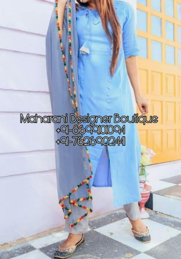 Looking for best and famous Designer Boutique Ludhiana, Maharani Designer Boutique? Visit Wedding Plz for top Boutique Stores, Designer Boutique Ludhiana, Maharani Designer Boutique, Trouser Suits Indian, stylish ladies trouser suits, ladies fashion trouser suits,trouser suits for weddings ladies, elegant, trouser suits for weddings, wedding trouser suits for mother of the bride uk, womens, trouser suits for weddings uk, plazo style suits images, Trouser Suits For Weddings, Trouser Suits Indian