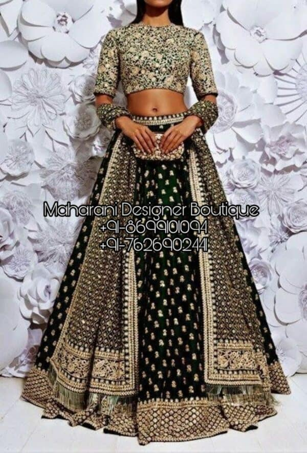 Shop for Designer Embroidered Lehenga, Maharani Designer Boutique. lehenga choli, wedding lehengas & more in various fabric options. Designer Embroidered Lehenga, Maharani Designer Boutique, Designer Boutique Lehengas, Lehenga Choli Styles, lehenga with long shirt buy online, punjabi lehenga with long shirt, bridal lehenga with long shirt, lehenga choli with long shirt, lehenga style with long shirt, lehenga with long shirt design, lehenga with long shirts, black lehenga with long shirt, latest bridal lehenga with long shirt, Lehenga For Engagement  France, Spain, Canada, Malaysia, United States, Italy, United Kingdom, Australia, New Zealand, Singapore, Germany, Kuwait, Greece, Russia, Poland, China, Mexico, Thailand, Zambia, India, Greece