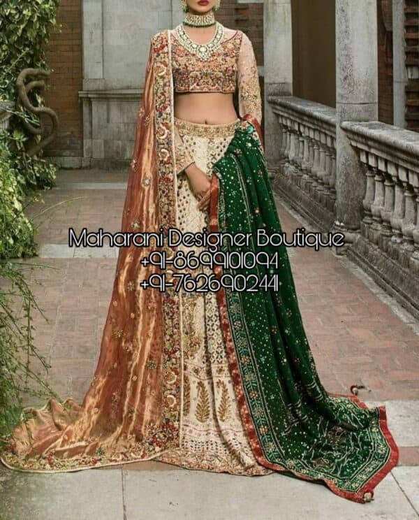 Choose from the fresh collection of Lehengas at best price. Shop for Designer Lehenga Choli Online,  Maharani Designer Boutique & more wedding lehengas. Designer Lehenga Choli Online,  Maharani Designer Boutique, Lehenga Trends 2020, lehenga with long shirt buy online, punjabi lehenga with long shirt, bridal lehenga with long shirt, lehenga choli with long shirt, lehenga style with long shirt, lehenga with long shirt design, lehenga with long shirts, Lehenga Trends 2020,  France, Spain, Canada, Malaysia, United States, Italy, United Kingdom, Australia, New Zealand, Singapore, Germany, Kuwait, Greece, Russia, Poland, China, Mexico, Thailand, Zambia, India, Greece
