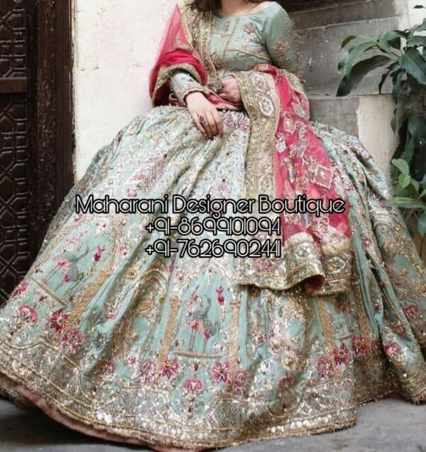 Looking to buy Designer Lehenga Shopping online? Shop latest designer lengha choli online for women at Maharani Designer Boutique. ✓Free Delivery. Designer Lehenga Shopping, Designer Boutique Lehengas, Lehenga Choli Styles, lehenga with long shirt buy online, punjabi lehenga with long shirt, bridal lehenga with long shirt, lehenga choli with long shirt, lehenga style with long shirt, lehenga with long shirt design, lehenga with long shirts, Designer Lehenga Shopping, Maharani Designer Boutique France, Spain, Canada, Malaysia, United States, Italy, United Kingdom, Australia, New Zealand, Singapore, Germany, Kuwait, Greece, Russia, Poland, China, Mexico, Thailand, Zambia, India, Greece