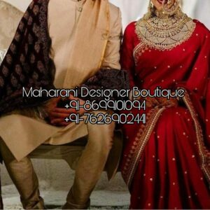 Buy Beautiful & Designer Saree For Wedding, Maharani Designer Boutique Online For Occasions like Wedding, Party, Festivals. Designer Saree For Wedding, Maharani Designer Boutique, Wedding Sarees For Bride, wedding sarees for bride in india, wedding sarees for bride online, Wedding Sarees For Bride, sri lanka, best wedding silk sarees for bride, Wedding Sarees For Bride,wedding sarees, wedding sarees for indian bride,sarees for weddings online, Saree For Girls Party Wear France, Spain, Canada, Malaysia, United States, Italy, United Kingdom, Australia, New Zealand, Singapore, Germany, Kuwait, Greece, Russia, Poland, China, Mexico, Thailand, Zambia, India, Greece