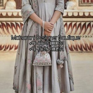 Buy Frock Suit For Engagement & designer Frock Suit online at Maharani Designer Boutique. Shop the latest collection of Frock dresses at best price. Frock Suit For Engagement , Frock Suits In Trend , Frock Suits Online Shopping, frock suits, designs for frock suits, frock suits designs, frock salwar suits, frock suit design, frock suit with salwar, frock suits with salwar, Frock Suits Online Shopping, Long Frock Suits Party Wear, Frock Suit For Engagement , Maharani Designer Boutique France, Spain, Canada, Malaysia, United States, Italy, United Kingdom, Australia, New Zealand, Singapore, Germany, Kuwait, Greece, Russia, Poland, China, Mexico, Thailand, Zambia, India, Greece