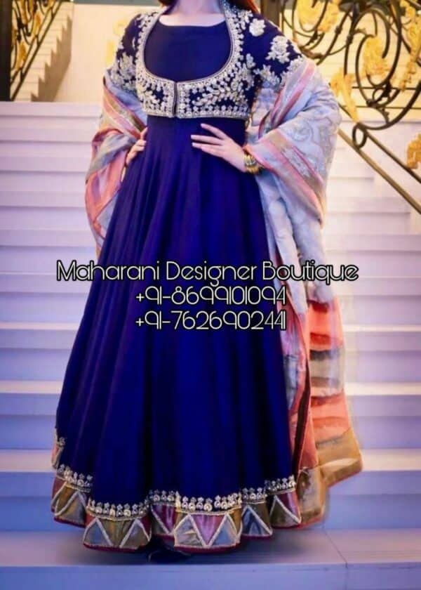 Buy Frock Suit Jacket Design and designer Anarkali Salwar Kameez at a great price. For largest collection at Maharani Designer Boutique. Frock Suit Jacket Design, frock salwar suits, frock suit design, frock suit with salwar, frock suits with salwar, frock suits with palazzo frock coat suits, frock suit with plazo, frock suits images, frock suit latest design, frock suits indian, bridal frock suit, frock suits cotton, frock suit ladies, Frock Suit Jacket Design, Maharani Designer Boutique France, Spain, Canada, Malaysia, United States, Italy, United Kingdom, Australia, New Zealand, Singapore, Germany, Kuwait, Greece, Russia, Poland, China, Mexico, Thailand, Zambia, India, Greece