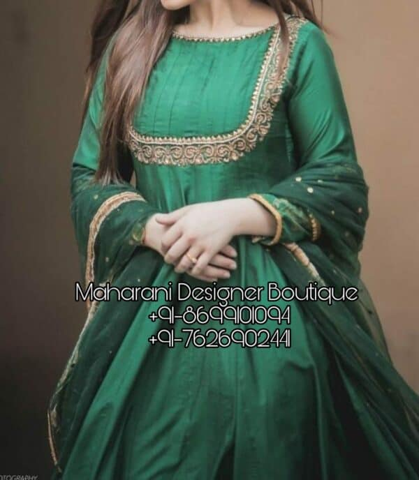 Buy Frock Suit Stylish for women online on Maharani Designer Boutique. Explore the wide range of Anarkali Kurtis in various colours, & neck designs online. Frock Suit Stylish, frock suits, designs for frock suits, frock suits designs, frock salwar suits, frock suit design, frock suit with salwar, frock suits with salwar, Frock Suits Online Shopping, Long Frock Suits Party Wear, Frock Suits In Trend, Frock Suit Stylish, Maharani Designer Boutique France, Spain, Canada, Malaysia, United States, Italy, United Kingdom, Australia, New Zealand, Singapore, Germany, Kuwait, Greece, Russia, Poland, China, Mexico, Thailand, Zambia, India, Greece