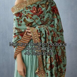 Buy Frock Suits Collection for women online in India. Choose from our wide range of trendy anarkali suits designs online at Maharani Designer Boutique. Frock Suits Collection, frock suits with palazzo frock coat suits, frock suit with plazo, frock suits images, frock suit latest design, frock suits indian, bridal frock suit, frock suits cotton, frock suit ladies, Frock Suits Online Shopping, Long Frock Suits Party Wear, Frock Suits Collection, Maharani Designer Boutique France, Spain, Canada, Malaysia, United States, Italy, United Kingdom, Australia, New Zealand, Singapore, Germany, Kuwait, Greece, Russia, Poland, China, Mexico, Thailand, Zambia, India, Greece
