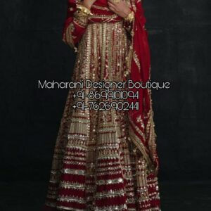 Buy Anarkali dresses for women online in India. Choose from our wide range of trendy Frock Suits Online, Maharani Designer Boutique designs online. Frock Suits Online, Maharani Designer Boutique,frock suits designs, frock salwar suits, frock suit design, frock suit with salwar, frock suits with salwar, frock suits with palazzo frock coat suits, frock suit with plazo, frock suits images, frock suit latest design, frock suits indian, bridal frock suit, frock suits cotton, Frock Suit With Plazo, Bridal Frock Suit France, Spain, Canada, Malaysia, United States, Italy, United Kingdom, Australia, New Zealand, Singapore, Germany, Kuwait, Greece, Russia, Poland, China, Mexico, Thailand, Zambia, India, Greece