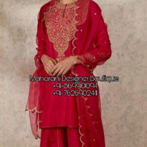 Latest Punjabi Suits Designs - Buy Latest Design For Punjabi Suits, Maharani Designer Boutique Online ,Punjabi Suits Boutique Online. Latest Design For Punjabi Suits, Maharani Designer Boutique, Boutique Style Punjabi Suit, salwar kameez, pakistani salwar kameez online boutique, chandigarh boutique salwar kameez, salwar kameez shop near me, designer salwar kameez boutique, pakistani salwar kameez boutique, Boutique Ladies Suit, Maharani Designer Boutique France, Spain, Canada, Malaysia, United States, Italy, United Kingdom, Australia, New Zealand, Singapore, Germany, Kuwait, Greece, Russia, Poland, China, Mexico, Thailand, Zambia, India, Greece