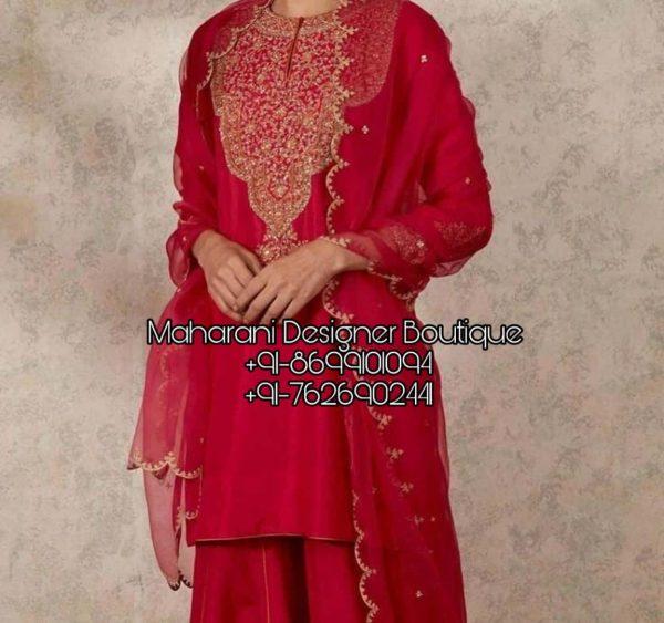 Latest Punjabi Suits Designs - Buy Latest Design For Punjabi Suits, Maharani Designer Boutique Online ,Punjabi Suits Boutique Online. Latest Design For Punjabi Suits, Maharani Designer Boutique, Boutique Style Punjabi Suit, salwar kameez, pakistani salwar kameez online boutique, chandigarh boutique salwar kameez, salwar kameez shop near me, designer salwar kameez boutique, pakistani salwar kameez boutique, Boutique Ladies Suit, Maharani Designer Boutique France, Spain, Canada, Malaysia, United States, Italy, United Kingdom, Australia, New Zealand, Singapore, Germany, Kuwait, Greece, Russia, Poland, China, Mexico, Thailand, Zambia, India, Greece