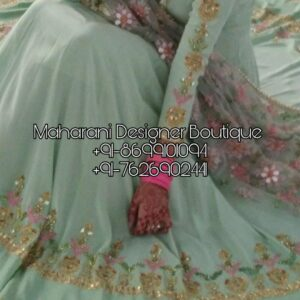 Looking for Latest Designs Of Punjabi Suits, Maharani Designer Boutique online? ✓ Click to view our collection of Punjabi clothing, Indian Punjabi suits . Latest Designs Of Punjabi Suits, Maharani Designer Boutique, Boutique Style Punjabi Suit, salwar kameez, pakistani salwar kameez online boutique, chandigarh boutique salwar kameez, salwar kameez shop near me, designer salwar kameez boutique, pakistani salwar kameez boutique, Boutique Ladies Suit, Maharani Designer Boutique France, Spain, Canada, Malaysia, United States, Italy, United Kingdom, Australia, New Zealand, Singapore, Germany, Kuwait, Greece, Russia, Poland, China, Mexico, Thailand, Zambia, India, Greece