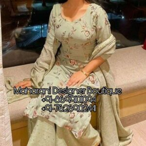Buy Latest Punjabi Suits With Plazo | Maharani Designer Boutique online . Latest collection of Plazo Suits designs at low prices.☆ OFFERS ☆SHIPPING . Latest Punjabi Suits With Plazo , Boutique Style Punjabi Suit, salwar kameez, pakistani salwar kameez online boutique, chandigarh boutique salwar kameez, salwar kameez shop near me, designer salwar kameez boutique, pakistani salwar kameez boutique, Punjabi Boutique Suits Ludhiana , Latest Punjabi Suits With Plazo, Maharani Designer Boutique France, Spain, Canada, Malaysia, United States, Italy, United Kingdom, Australia, New Zealand, Singapore, Germany, Kuwait, Greece, Russia, Poland, China, Mexico, Thailand, Zambia, India, Greece