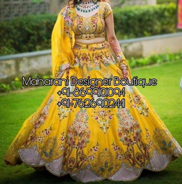 Check out these Lehenga Trends 2020 color combinations which are perfect for 2020 brides and how. Bridal lehenga trends 2020 at Maharani Designer Boutique. Lehenga Trends 2020, lehenga with long shirt buy online, punjabi lehenga with long shirt, bridal lehenga with long shirt, lehenga choli with long shirt, lehenga style with long shirt, lehenga with long shirt design, lehenga with long shirts, Lehenga Trends 2020, Maharani Designer Boutique France, Spain, Canada, Malaysia, United States, Italy, United Kingdom, Australia, New Zealand, Singapore, Germany, Kuwait, Greece, Russia, Poland, China, Mexico, Thailand, Zambia, India, Greece