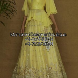 Find a designer Lehengas In Hyderabad, bridal lehenga, wedding gown, party dress and more for all wedding events at Maharani Designer Boutique. Lehengas In Hyderabad, Bridal Lehenga Choli Design, Lehenga Choli Readymade , lehenga with long shirt buy online, punjabi lehenga with long shirt, bridal lehenga with long shirt, lehenga choli with long shirt, lehenga style with long shirt, lehenga with long shirt design, lehenga with long shirts, black lehenga with long shirt, latest bridal lehenga with long shirt, Lehengas In Hyderabad, Maharani Designer Boutique France, Spain, Canada, Malaysia, United States, Italy, United Kingdom, Australia, New Zealand, Singapore, Germany, Kuwait, Greece, Russia, Poland, China, Mexico, Thailand, Zambia, India, Greece