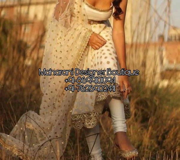 Punjabi Suit: Latest New Punjabi Boutique Suit, Maharani Designer Boutique At Best Price. Enjoy Hassle Free Worldwide Shipping. New Punjabi Boutique Suit, Maharani Designer Boutique, Boutique Style Punjabi Suit, salwar kameez, pakistani salwar kameez online boutique, chandigarh boutique salwar kameez, salwar kameez shop near me, designer salwar kameez boutique, pakistani salwar kameez boutique, Boutique Ladies Suit, Maharani Designer Boutique France, Spain, Canada, Malaysia, United States, Italy, United Kingdom, Australia, New Zealand, Singapore, Germany, Kuwait, Greece, Russia, Poland, China, Mexico, Thailand, Zambia, India, Greece