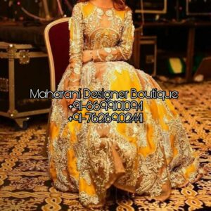 Buy Online Boutique For Dresses, Maharani Designer Boutique. Huge Collection of Women's Dresses. Avail low price offers and discounts. Order Now. Online Boutique For Dresses, Maharani Designer Boutique, designer long dress with open front jacket, designer long dress one piece, designer long dress, designer long dresses, designer long sleeve wedding dress, designer long dress with sleeves, designer long sleeve dress, designer long evening dress, designer evening dress uk, designer long dresses online, designer long dress online, designer maxi dress uk, designer evening dress hire london, designer long dresses uk France, Spain, Canada, Malaysia, United States, Italy, United Kingdom, Australia, New Zealand, Singapore, Germany, Kuwait, Greece, Russia, Poland, China, Mexico, Thailand, Zambia, India, Greece