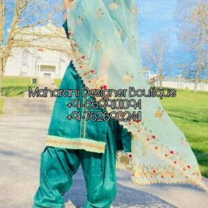 Buy Online Punjabi Suit With Price , Maharani Designer Boutique for various ocassions.Shop from the latest collection of Punjabi Suits & kids available. Online Punjabi Suit With Price ), Maharani Designer Boutique, Boutique Style Punjabi Suit, salwar kameez, pakistani salwar kameez online boutique, chandigarh boutique salwar kameez, salwar kameez shop near me, designer salwar kameez boutique, pakistani salwar kameez boutique, Boutique Ladies Suit, Maharani Designer Boutique France, Spain, Canada, Malaysia, United States, Italy, United Kingdom, Australia, New Zealand, Singapore, Germany, Kuwait, Greece, Russia, Poland, China, Mexico, Thailand, Zambia, India, Greece