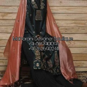 Buy Plazo Suit For Wedding, Maharani Designer Boutique Online at India's Best Online Shopping Store. Check Price in India and Buy Online. Plazo Suit For Wedding, Maharani Designer Boutique, Plazo Suits With Long Kameez, boutique plazo suit design, boutique style plazo suits, boutique plazo suit, Trending Plazo Suits, plazo suits, palazzojumpsuit, plazo suit party wear, Latest Plazo Design, boutique style plazo suits, boutique plazo suit, punjabi boutique plazo suits, plazo suit price, plazo suit pics, plazo style suits images, Plazo Suits With Long Kameez