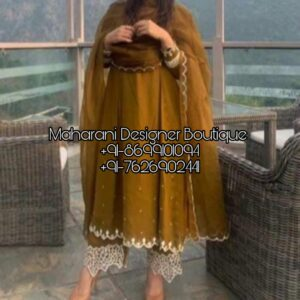 Palazzo Suits. Shop for Plazo Suits With Long Kameez in India ✯ Buy latest range of Palazzo Suits at Maharani Designer Boutique ✯ Free Shipping Plazo Suits With Long Kameez, boutique plazo suit design, boutique style plazo suits, boutique plazo suit, Trending Plazo Suits, plazo suits, palazzojumpsuit, plazo suit party wear, Latest Plazo Design, boutique style plazo suits, boutique plazo suit, punjabi boutique plazo suits, plazo suit price, plazo suit pics, plazo style suits images, Plazo Suits With Long Kameez, Maharani Designer Boutique France, spain, canada, Malaysia, United States, Italy, United Kingdom, Australia, New Zealand, Singapore, Germany, Kuwait, Greece, Russia, Poland, China, Mexico, Thailand, Zambia, India, Greece
