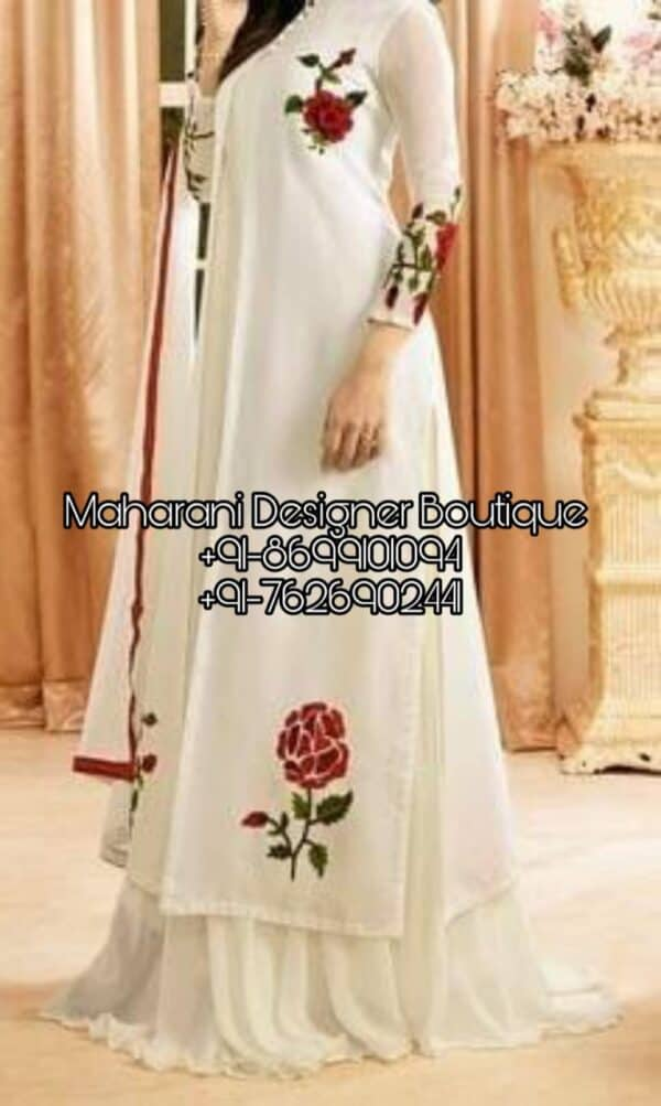 Latest collection of Punjabi Boutique Suits Ludhiana and patiala suits.at Maharani Designer Boutique. Ladies Suit manufacturers with Free shipping. Punjabi Boutique Suits Ludhiana , Boutique Style Punjabi Suit, salwar kameez, pakistani salwar kameez online boutique, chandigarh boutique salwar kameez, salwar kameez shop near me, designer salwar kameez boutique, pakistani salwar kameez boutique, Punjabi Boutique Suits Ludhiana , Maharani Designer Boutique France, Spain, Canada, Malaysia, United States, Italy, United Kingdom, Australia, New Zealand, Singapore, Germany, Kuwait, Greece, Russia, Poland, China, Mexico, Thailand, Zambia, India, Greece