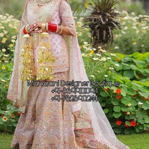 Latest Punjabi Salwar Suits Online At Punjabi Bridal Suits For Wedding, Maharani Designer Boutique Best Price. ... Beautiful bride is what makes our latest. Punjabi Bridal Suits For Wedding, Maharani Designer Boutique, Boutique Style Punjabi Suit, salwar kameez, pakistani salwar kameez online boutique, chandigarh boutique salwar kameez, salwar kameez shop near me, designer salwar kameez boutique, pakistani salwar kameez boutique, Latest Bridal Punjabi Salwar Suits , Bridal Salwar Suits, Maharani Designer Boutique France, Spain, Canada, Malaysia, United States, Italy, United Kingdom, Australia, New Zealand, Singapore, Germany, Kuwait, Greece, Russia, Poland, China, Mexico, Thailand, Zambia, India, Greece