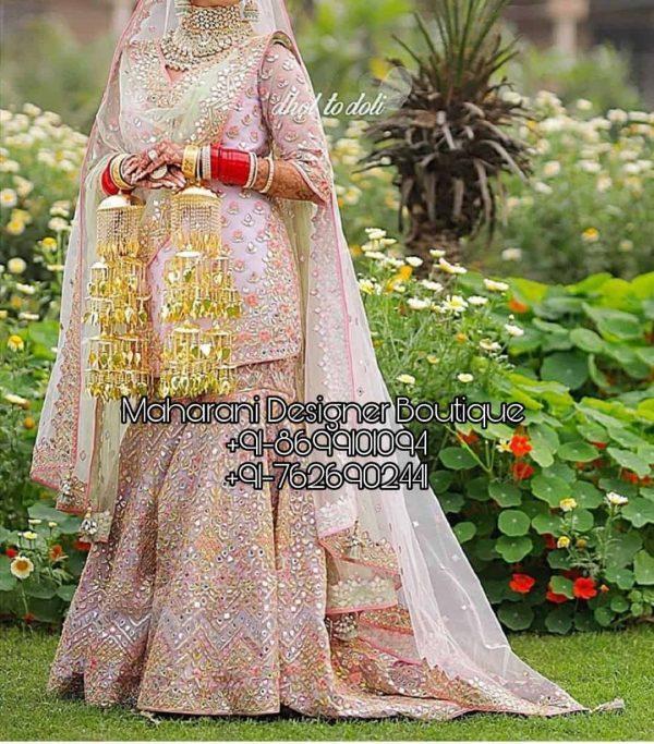 Latest Punjabi Salwar Suits Online At Punjabi Bridal Suits For Wedding, Maharani Designer Boutique Best Price. ... Beautiful bride is what makes our latest. Punjabi Bridal Suits For Wedding, Maharani Designer Boutique, Boutique Style Punjabi Suit, salwar kameez, pakistani salwar kameez online boutique, chandigarh boutique salwar kameez, salwar kameez shop near me, designer salwar kameez boutique, pakistani salwar kameez boutique, Latest Bridal Punjabi Salwar Suits , Bridal Salwar Suits, Maharani Designer Boutique France, Spain, Canada, Malaysia, United States, Italy, United Kingdom, Australia, New Zealand, Singapore, Germany, Kuwait, Greece, Russia, Poland, China, Mexico, Thailand, Zambia, India, Greece