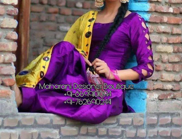 Buy latest collection of Punjabi Designer Boutique, Maharani Designer Boutique, Plazo Suits, Maharani Designer Boutique & Suit Designs Online at best price. Punjabi Designer Boutique, Maharani Designer Boutique, Boutique Style Punjabi Suit, salwar kameez, pakistani salwar kameez online boutique, chandigarh boutique salwar kameez, salwar kameez shop near me, designer salwar kameez boutique, pakistani salwar kameez boutique, Boutique Ladies Suit, Maharani Designer Boutique France, Spain, Canada, Malaysia, United States, Italy, United Kingdom, Australia, New Zealand, Singapore, Germany, Kuwait, Greece, Russia, Poland, China, Mexico, Thailand, Zambia, India, Greece