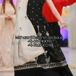 Find Here Punjabi Designer Boutique Suit about the best Elegant Designer Salwar suit also Punjabi Suit at Maharani Designer Boutique. Punjabi Designer Boutique Suit, Online Boutique For Salwar Kameez, Boutique Style Punjabi Suit, salwar kameez, pakistani salwar kameez online boutique, chandigarh boutique salwar kameez, salwar kameez shop near me, designer salwar kameez boutique, pakistani salwar kameez boutique, Punjabi Designer Boutique Suit, Maharani Designer Boutique France, Spain, Canada, Malaysia, United States, Italy, United Kingdom, Australia, New Zealand, Singapore, Germany, Kuwait, Greece, Russia, Poland, China, Mexico, Thailand, Zambia, India, Greece