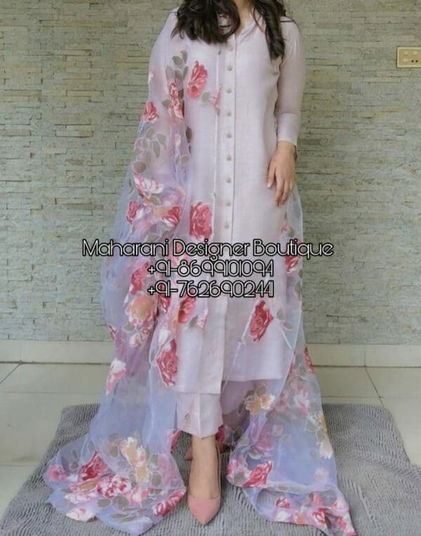 Buy Punjabi Designer Boutique Suits Chandigarh, Maharani Designer Boutique to get best Punjabi suit collection. Find the latest designs of Punjabi suits. Punjabi Designer Boutique Suits Chandigarh, Maharani Designer Boutique, Trouser Suits Pakistani , trouser suits for weddings ladies, elegant, trouser suits for weddings, wedding trouser suits for mother of the bride uk, womens, trouser suits for weddings uk, plazo style suits images, Trouser Suits For Weddings, Trouser Suits Pakistani