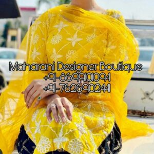 Looking for Punjabi Suit Boutique Ambala , Maharani Designer Boutique? Buy latest Patiala suits, Punjabi Patiala Salwar with low price range. Get wide range. Punjabi Suit Boutique Ambala , Maharani Designer Boutique, Boutique Style Punjabi Suit, salwar kameez, pakistani salwar kameez online boutique, chandigarh boutique salwar kameez, salwar kameez shop near me, designer salwar kameez boutique, pakistani salwar kameez boutique, Boutique Ladies Suit, Maharani Designer Boutique France, Spain, Canada, Malaysia, United States, Italy, United Kingdom, Australia, New Zealand, Singapore, Germany, Kuwait, Greece, Russia, Poland, China, Mexico, Thailand, Zambia, India, Greece