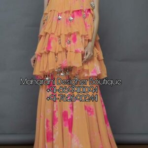 Looking For Punjabi Suit Boutique Jagraon, Maharani Designer Boutique. Find HerePunjabi Boutique Suits Image about the best Elegant Designer Salwar suit. Punjabi Suit Boutique Jagraon, Maharani Designer Boutique, Boutique Style Punjabi Suit, salwar kameez, pakistani salwar kameez online boutique, chandigarh boutique salwar kameez, salwar kameez shop near me, designer salwar kameez boutique, pakistani salwar kameez boutique, Boutique Ladies Suit, Maharani Designer Boutique France, Spain, Canada, Malaysia, United States, Italy, United Kingdom, Australia, New Zealand, Singapore, Germany, Kuwait, Greece, Russia, Poland, China, Mexico, Thailand, Zambia, India, Greece