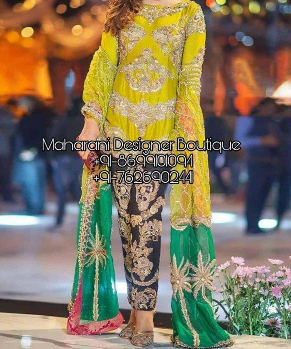 Looking for Punjabi Suit Heavy, Punjabi Suits, Maharani Designer Boutique? ✓ Click to view our collection of Punjabi clothing, Indian Punjabi suits. Punjabi Suit Heavy, Maharani Designer Boutique, Boutique Style Punjabi Suit, salwar kameez, pakistani salwar kameez online boutique, chandigarh boutique salwar kameez, salwar kameez shop near me, designer salwar kameez boutique, pakistani salwar kameez boutique, Boutique Ladies Suit, Maharani Designer Boutique France, Spain, Canada, Malaysia, United States, Italy, United Kingdom, Australia, New Zealand, Singapore, Germany, Kuwait, Greece, Russia, Poland, China, Mexico, Thailand, Zambia, India, Greece