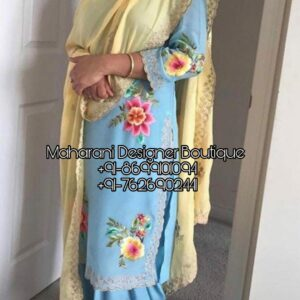 Buy latest collection of Punjabi Suits Boutique Designs, Maharani Designer Boutique & Punjabi Suit Designs Online at best price ☆ 100% Authentic Products ☆ Punjabi Suits Boutique Designs, Maharani Designer Boutique, Boutique Style Punjabi Suit, salwar kameez, pakistani salwar kameez online boutique, chandigarh boutique salwar kameez, salwar kameez shop near me, designer salwar kameez boutique, pakistani salwar kameez boutique, Punjabi Suit Boutique Mohali France, Spain, Canada, Malaysia, United States, Italy, United Kingdom, Australia, New Zealand, Singapore, Germany, Kuwait, Greece, Russia, Poland, China, Mexico, Thailand, Zambia, India, Greece