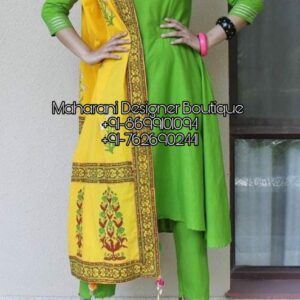 Latest collection of Punjabi Suits Boutique In USA, Maharani Designer Boutique and patiala suits. Buy Punjabi dresses Collection online . Punjabi Suits Boutique In USA, Maharani Designer Boutique, Boutique Style Punjabi Suit, salwar kameez, pakistani salwar kameez online boutique, chandigarh boutique salwar kameez, salwar kameez shop near me, designer salwar kameez boutique, pakistani salwar kameez boutique, Punjabi Suit Boutique Mohali France, Spain, Canada, Malaysia, United States, Italy, United Kingdom, Australia, New Zealand, Singapore, Germany, Kuwait, Greece, Russia, Poland, China, Mexico, Thailand, Zambia, India, Greece