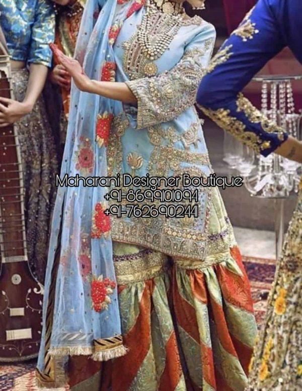 Latest collection of Punjabi Suits Boutique Mohali, Maharani Designer Boutique and patiala suits. Buy Punjabi dresses Collection online. Punjabi Suits Boutique Mohali, Maharani Designer Boutique, Boutique Style Punjabi Suit, salwar kameez, pakistani salwar kameez online boutique, chandigarh boutique salwar kameez, salwar kameez shop near me, designer salwar kameez boutique, pakistani salwar kameez boutique, Punjabi Suit Boutique Mohali France, Spain, Canada, Malaysia, United States, Italy, United Kingdom, Australia, New Zealand, Singapore, Germany, Kuwait, Greece, Russia, Poland, China, Mexico, Thailand, Zambia, India, Greece