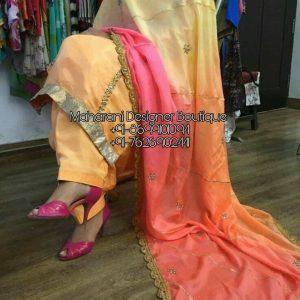 Latest collection of Punjabi Suits Boutiques, Maharani Designer Boutique and patiala suits. Buy Punjabi dresses Collection online. Punjabi Suits Boutiques, Maharani Designer Boutique, Salwar Kameez Boutiques In Delhi, Online Boutique For Salwar Kameez, Boutique Style Punjabi Suit, salwar kameez, pakistani salwar kameez online boutique, chandigarh boutique salwar kameez, salwar kameez shop near me, designer salwar kameez boutique, pakistani salwar kameez boutique, Salwar Kameez Boutiques In Delhi France, Spain, Canada, Malaysia, United States, Italy, United Kingdom, Australia, New Zealand, Singapore, Germany, Kuwait, Greece, Russia, Poland, China, Mexico, Thailand, Zambia, India, Greece