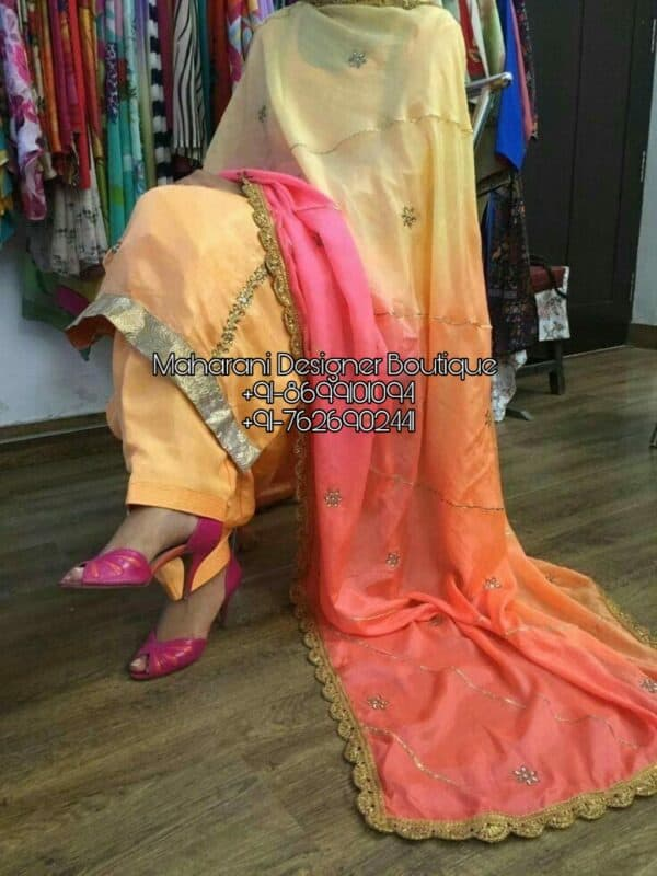 Latest collection of Punjabi Suits Boutiques, Maharani Designer Boutique and patiala suits. Buy Punjabi dresses Collection online. Punjabi Suits Boutiques, Maharani Designer Boutique, Salwar Kameez Boutiques In Delhi, Online Boutique For Salwar Kameez, Boutique Style Punjabi Suit, salwar kameez, pakistani salwar kameez online boutique, chandigarh boutique salwar kameez, salwar kameez shop near me, designer salwar kameez boutique, pakistani salwar kameez boutique, Salwar Kameez Boutiques In Delhi  France, Spain, Canada, Malaysia, United States, Italy, United Kingdom, Australia, New Zealand, Singapore, Germany, Kuwait, Greece, Russia, Poland, China, Mexico, Thailand, Zambia, India, Greece