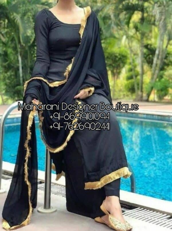 Buy latest collection of Punjabi Suits Buy Online, Maharani Designer Boutique & Punjabi Suit Designs Online in India at best price ☆ 100% Authentic Product. Punjabi Suits Buy Online, Maharani Designer Boutique, Boutique Style Punjabi Suit, salwar kameez, pakistani salwar kameez online boutique, chandigarh boutique salwar kameez, salwar kameez shop near me, designer salwar kameez boutique, pakistani salwar kameez boutique, Punjabi Suit Boutique Mohali  France, Spain, Canada, Malaysia, United States, Italy, United Kingdom, Australia, New Zealand, Singapore, Germany, Kuwait, Greece, Russia, Poland, China, Mexico, Thailand, Zambia, India, Greece